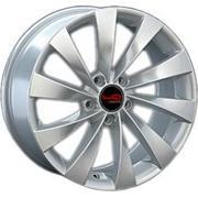 Audi A88 - PitstopShop