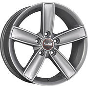 Audi A902 - PitstopShop