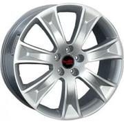 Audi AC2 - PitstopShop