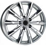 Audi AU20 - PitstopShop