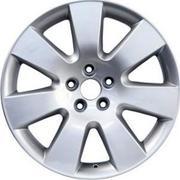 Audi AU3 - PitstopShop