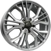 Audi AU73 - PitstopShop