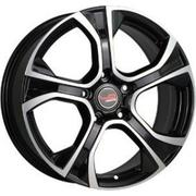 Audi Concept-A511 - PitstopShop