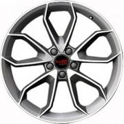 Audi Concept-A512 - PitstopShop