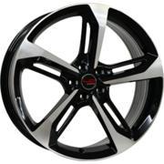 Audi Concept-A513 - PitstopShop