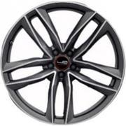 Audi Concept-A514 - PitstopShop