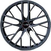 Audi Concept-A515 - PitstopShop
