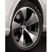 Audi Concept-A516 - PitstopShop