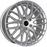 Audi Concept-A517 - PitstopShop