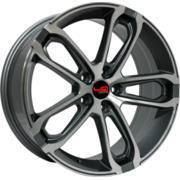 Audi Concept-A518 - PitstopShop