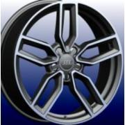 Audi Concept-A519 - PitstopShop