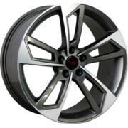 Audi Concept-A526 - PitstopShop
