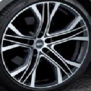 Audi Concept-A528 - PitstopShop