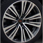 Audi Concept-A529 - PitstopShop