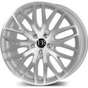 Audi FR233 - PitstopShop