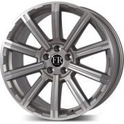 Audi FR5052 - PitstopShop