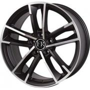 Audi FR5126 - PitstopShop
