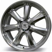 Audi FR598 - PitstopShop