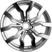 Audi H-AU72 - PitstopShop