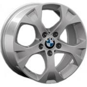 BMW B104 - PitstopShop