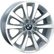 BMW B133 - PitstopShop
