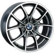 BMW B136 - PitstopShop