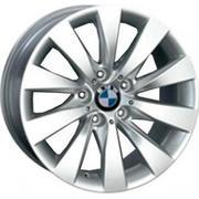 BMW B141 - PitstopShop