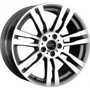 BMW B152 - PitstopShop