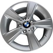 BMW B158 - PitstopShop