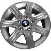 BMW B160 - PitstopShop
