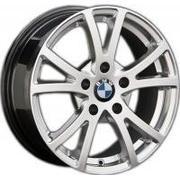 BMW B163 - PitstopShop