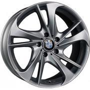 BMW BM77 8x18/5x120 ET 43 Dia 72.6 S* - PitstopShop