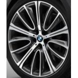 BMW Concept-B531 - PitstopShop