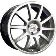 Chevrolet 1097 - PitstopShop
