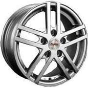 Chevrolet 1241 - PitstopShop