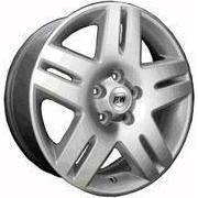 Chevrolet 1306 - PitstopShop