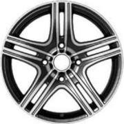 Chevrolet 1340 - PitstopShop