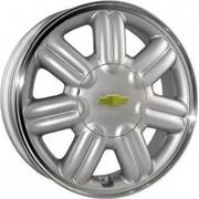 Chevrolet CH3 - PitstopShop
