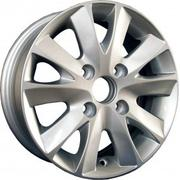 Chevrolet CH509 - PitstopShop