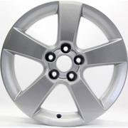 Chevrolet CH521 - PitstopShop