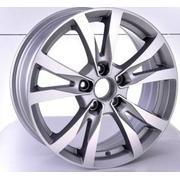 Chevrolet CH526 - PitstopShop