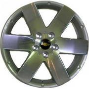 Chevrolet CH6 - PitstopShop