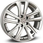 Chevrolet CH60 - PitstopShop