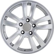 Chevrolet CH61 - PitstopShop
