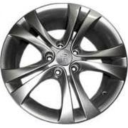 Chevrolet CH65 - PitstopShop