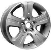 Chevrolet CH8 - PitstopShop