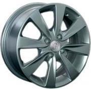 Chevrolet CHR10 - PitstopShop