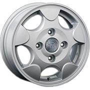 Chevrolet CHR13 - PitstopShop