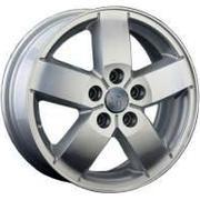 Chevrolet CHR16 - PitstopShop