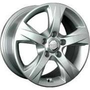 Chevrolet CHR18 - PitstopShop